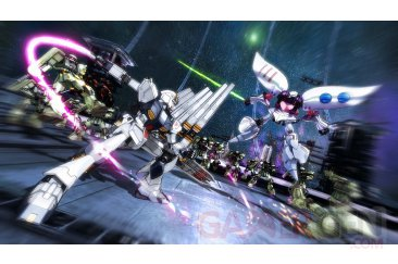 dynasty_warriors_gundam_3_01
