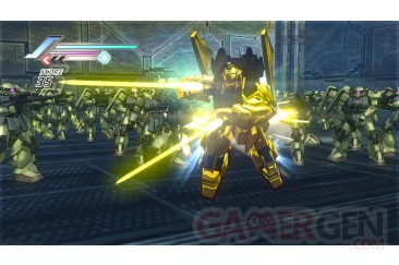 dynasty_warriors_gundam_3_02