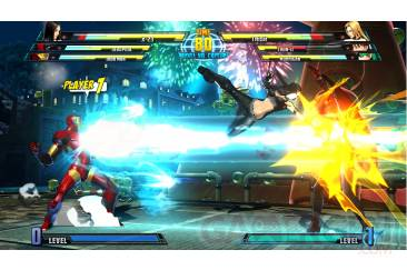 Marvel-vs-Capcom-3_2010_09-16-10_12