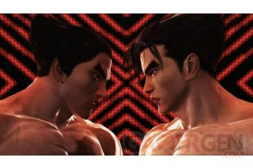 tekken_tag_tournament_2_screenshot_04