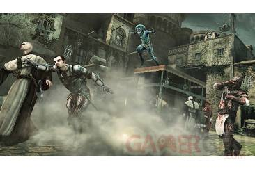 NeverDead Assassin-s-Creed-Brotherhood_15