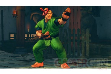 super_street_fighter_iv_210910_17