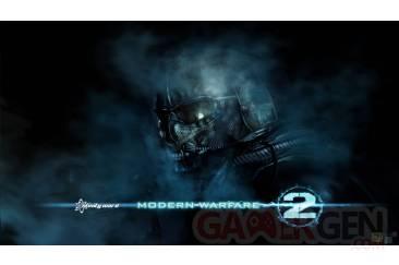 theme-modern warfare Bibliothèques de jeu