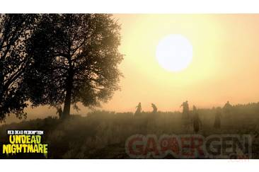 red-dead-redemption-undead-nightmare 1b47d02ae0-red-dead-redemption-ps3-41375