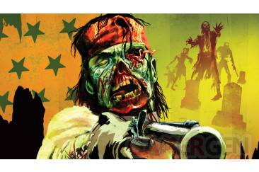 red-dead-redemption-undead-nightmare red-dead-redemption-xbox-360-493