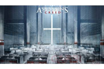 theme-assassin-creed-brotherhood Systeme