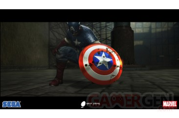 Captain-America-Super-Soldier_2