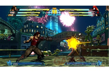 Marvel-vs-capcom-3-fate-of-two-worlds_74