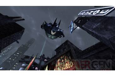 Images-Screenshots-Captures-Batman-Arkham-City-11102010-07