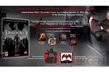 Dragon-Age-II_Signature-Edition