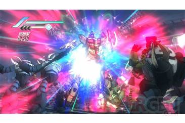 dynasty_warriors_gundam_3_151010_38