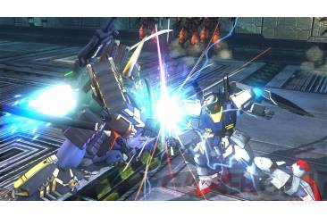 dynasty_warriors_gundam_3_151010_42