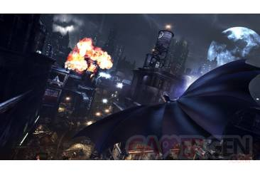 batman arkham city batman-arkham-city-screen-015