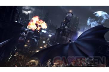 batman arkham city batman-arkham-city-screen-015