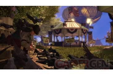 Bioshock-Infinite_7