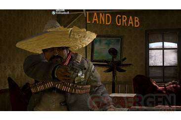 Red-Dead-Redemption-Territoire_2