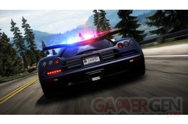 need_for_speed_hot_pursuit_231010_47