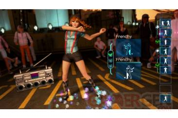 Dance Central 04