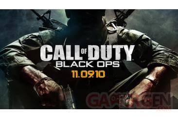 theme-black-ops Systéme