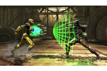 mortal_kombat_screenshots_05112010_004