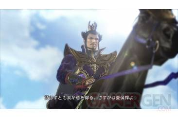 dynasty_warriors_7_091110_11