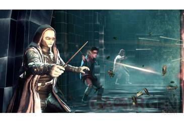 Harry-Potter-et-les-Reliques-de-la-Mort_11