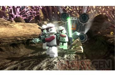 Star-Wars-LEGO-III-Guerre-Clones_4