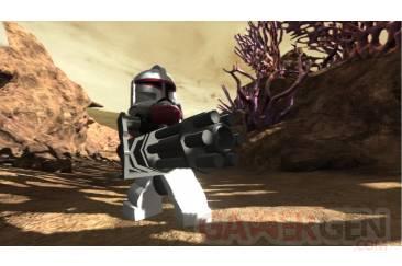 Star-Wars-LEGO-III-Guerre-Clones_6