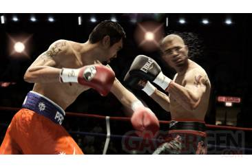 fight-night-champion cotto_manny_1a