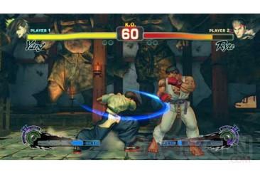 super_street_fighter_iv_271110_05