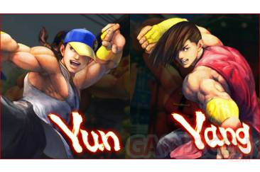 super_street_fighter_iv_271110_09