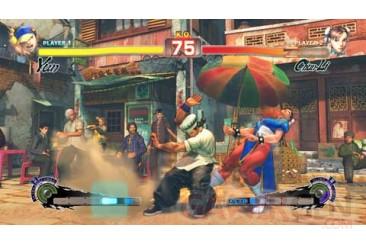 super_street_fighter_iv_271110_02