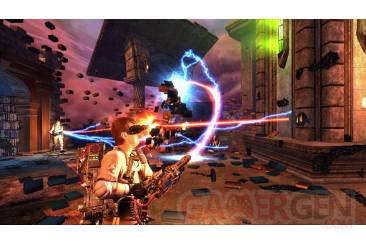 ghostbusters-xbox-360-2
