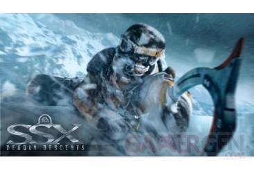 SSX-Deadly-Descents_2