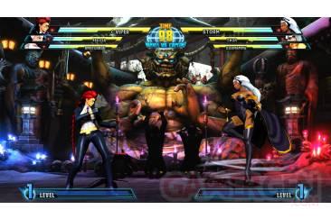 Marvel-vs-Capcom-3_Viper (1)