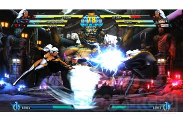 Marvel-vs-Capcom-3_Viper-Storm (11)