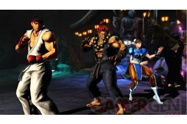 Marvel-vs-Capcom-3-Fate-of-Two-Worlds-Taskmaster-Akuma_18012011 (17)