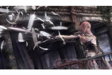 final_fantasy_xiii-2_image_180111_01