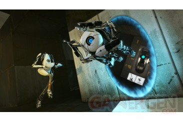 Portal-2_21_21012011