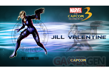 marvel_vs_capcom_3_jill_