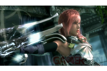 FINAL FANTASY XIII-2 - SQUARE ENIX.mp4_000059359