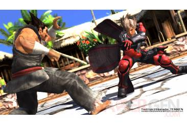 Tekken-Tag-Tournament-2-Image-03022011-02