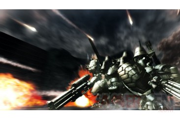 Armored-Core-V-Image-05022011-19