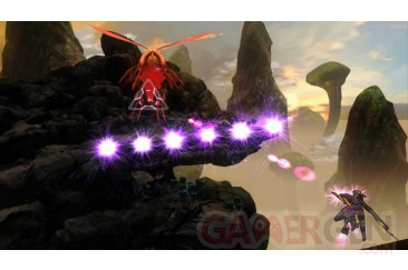 Yar's-Revenge-Screenshot-10022011-05