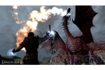 Dragon-Age-II_34