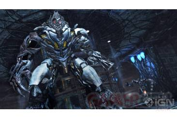 Transformers-Dark-of-the-Moon_screenshot-13022011_3