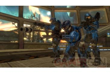 halo reach defiant map pack 14