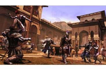 Assassins-Creed-Brotherhood_02-26-2011_3