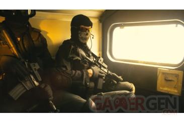 Findmakarov.com ghost