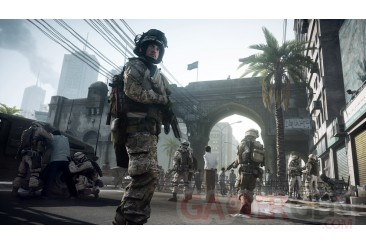Battlefield-3_02-03-2011_screenshot-4